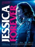 Jessica Forever (Jessica Forever)