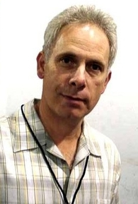 Christopher Guest (I)