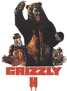 Grizzly II: The Concert  (Grizzly II: The Concert )