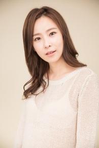 Han Jung Hyun