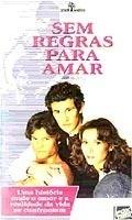 Sem Regras Para Amar - Poster / Capa / Cartaz - Oficial 3