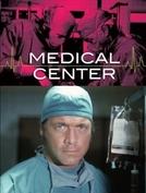 Medical Center  (Medical Center)