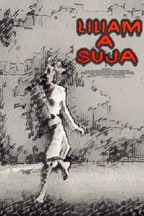 Liliam, a Suja - Poster / Capa / Cartaz - Oficial 2