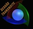 Sessão Transnoite (Sessão Transnoite)