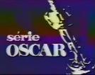 Série Oscar (Série Oscar)