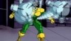 O homem-aranha.(introdução)