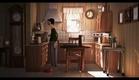 destiny   inspirational animation