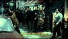 Inside Llewyn Davis: Balada de Um Homem Comum (Trailer Oficial Legendado)