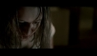 Kidnapped (Secuestrados) 2011 - Official Trailer [HD]
