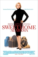 Doce Lar (Sweet Home Alabama)