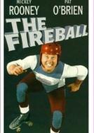 O Faísca (The Fireball)