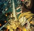 Ataque dos Titãs (4ª Temporada)
