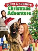 K-9 Um conto de natal (K-9 Adventures: A Christmas Tale)
