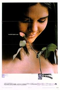 Paixão de Primavera - Poster / Capa / Cartaz - Oficial 2
