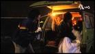 映画『自分の事ばかりで情けなくなるよ』劇場版予告編 - 監督・脚本:松居大悟×音楽:クリープハイプ