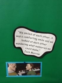 O Piano - Poster / Capa / Cartaz - Oficial 3