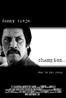 Champion (Champion)