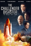 The Challenger Disaster (The Challenger Disaster)