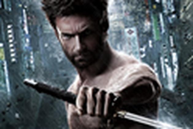 Fox libera o primeiro trailer de Wolverine – Imortal