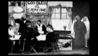"""Scrooge (or Marley's Ghost) (1901) """"A Christmas Carol"""" First Film"""