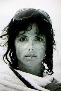 Diane Hartford - Poster / Capa / Cartaz - Oficial 2