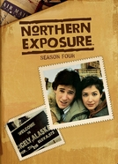 Northern Exposure (4ª Temporada) (Northern Exposure (Season 4))