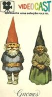 Gnomos (Gnomes)