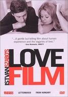 Um Filme sobre o Amor (Szerelmesfilm)