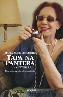 Tapa Na Pantera - Poster / Capa / Cartaz - Oficial 1