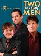 Dois Homens e Meio (6ª Temporada) (Two and a Half Men)