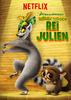 Saúdem todos o Rei Julien (2ª Temporada)