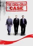 O caso coca-cola - Poster / Capa / Cartaz - Oficial 2