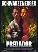 O Predador (Predator)
