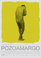 Pozoamargo (Pozoamargo)