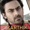 J. Karthik