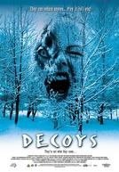 Decoys (Decoys)
