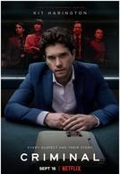 Criminal: Reino Unido (2ª Temporada) (Criminal: United Kingdom (Season 2))