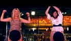 Ass Backwards Official Trailer (HD) Alicia Silverstone