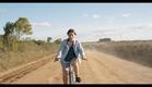 Mulher do Pai - Trailer oficial