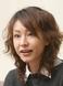 Yukiko Okamoto (I)