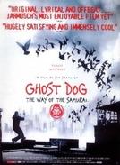 Ghost Dog: Matador Implacável (Ghost Dog: The Way of the Samurai)
