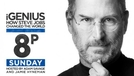 Steve Jobs: iGenius  (Steve Jobs: iGenius )
