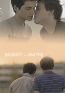 Basket et maths (Basket et maths)