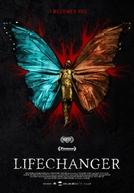Lifechanger (Lifechanger)