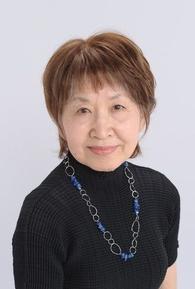 Masako  Ikeda