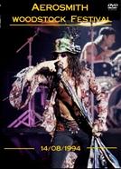 Aerosmith - Woodstock 94 (Aerosmith - Woodstock 94)