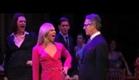 Legally Blonde Broadway Trailer