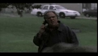 Wilby Wonderful Trailer