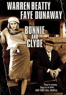 Bonnie e Clyde - Uma Rajada de Balas (Bonnie and Clyde)
