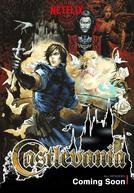 Castlevania (2ª Temporada) (Castlevania (Season 2))